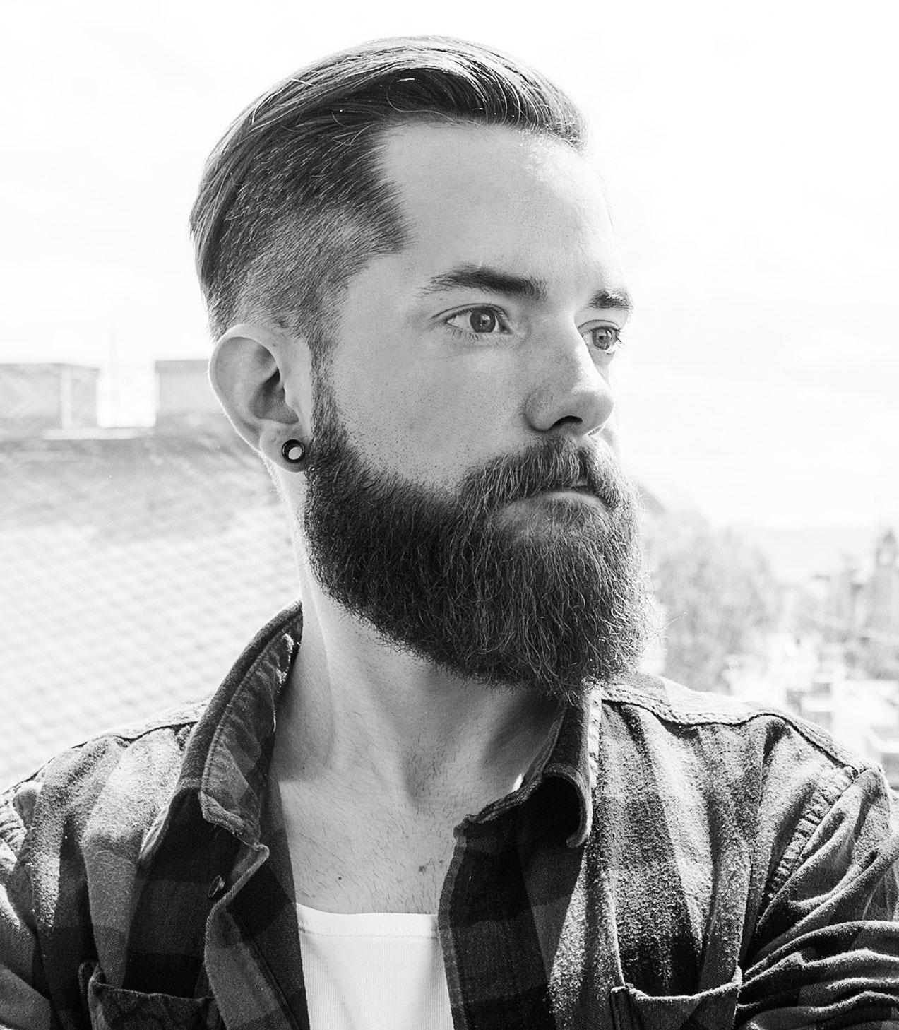 Tristan Kappel - Digital Solutions